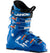 Lange RSJ 65 Junior Ski Boot - Power Blue - 2021
