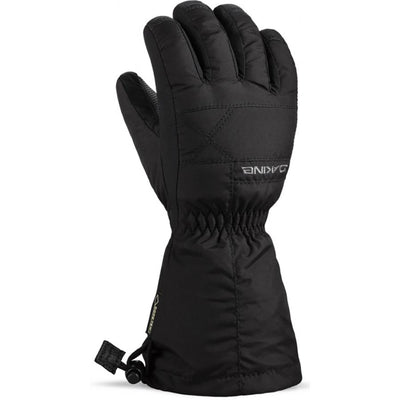 Dakine Avenger Gloves Juniors - Black