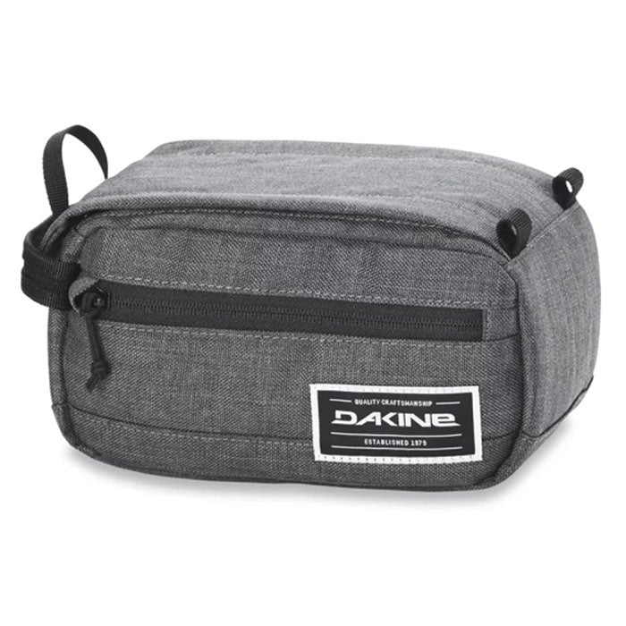 Dakine Groomer Kit Medium - Carbon
