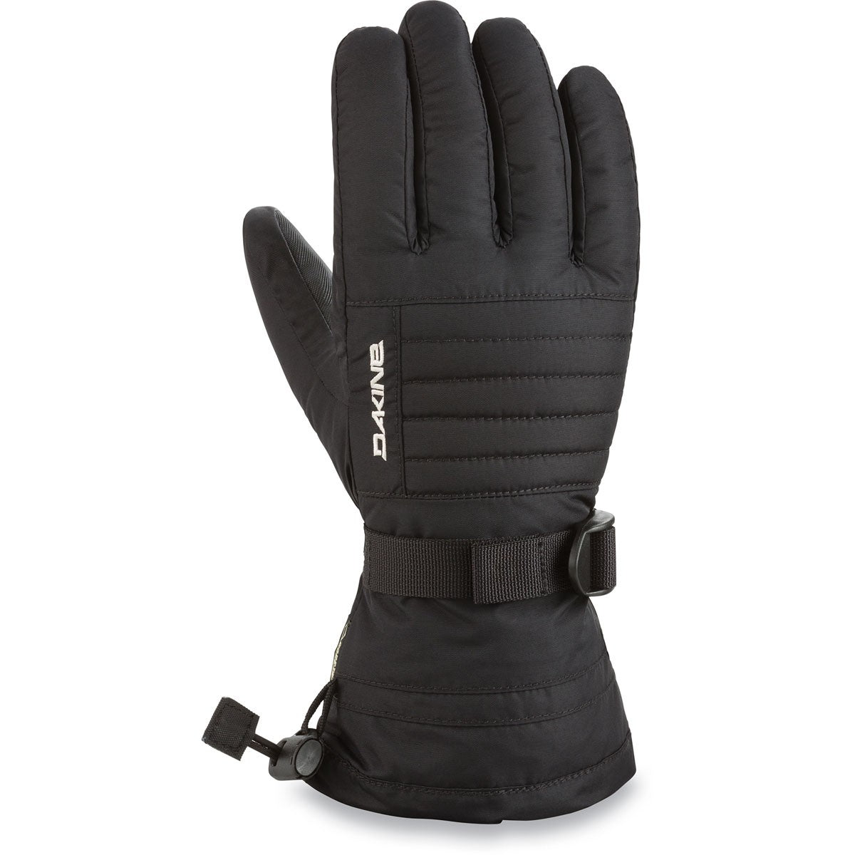 Dakine Omni Snow Glove Womens - Black