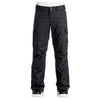 DC Ace Pants Womens - Black