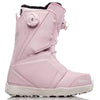 32 Lashed Double Boa Snowboard Boots Womens - Pink