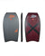 Manta Drive 42 Bodyboard - Quartz Grey