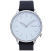 Rip Curl Super Slim SSS Watch - Silver