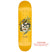 5Boro Fish Series Eel Deck 8.5