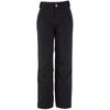 Elude No Limit Pants Boys - Black