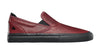 Emerica Wino G6 Slip-On Mens Shoe - Oxblood