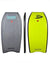 Manta Phantom 40 Bodyboard - Quartz Grey