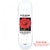 5Boro Flower Seed Deck - Red - 8.0