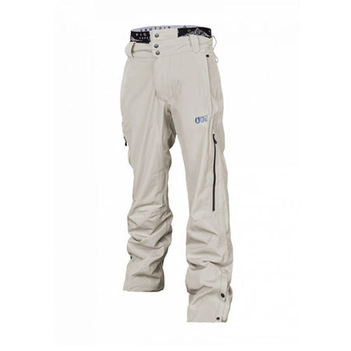 Picture Object(Expend) Mens Pant - Beige