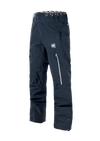 Picture Object Mens Pant - Dark Blue