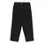 DC Mechanic Pants Mens - Black