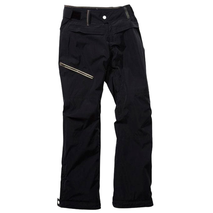 Holden Lennox Snow Pants Womens - Black