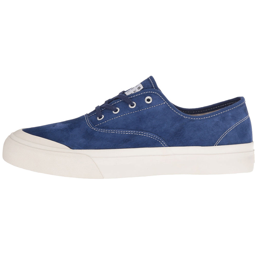 HUF Cromer Shoes Mens - Blue Depths