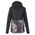 Dakine Juniper Jacket Womens - Black/Tempest