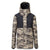 Dakine Wyeast Jacket - Mens - Ashcroft Camo