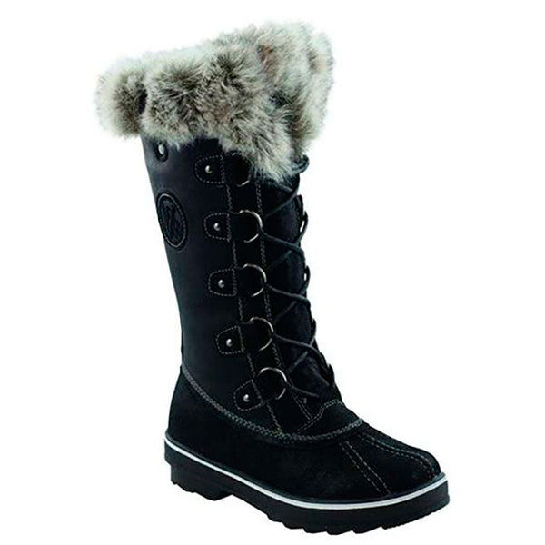 Snow Boots – Quality Winter Apres Boots