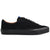 Last Resort AB Mens Shoes - Black Black