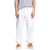 DC Core All Season Pants Mens - White