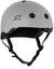 S-One Helmet Lifer Dark Grey Matte