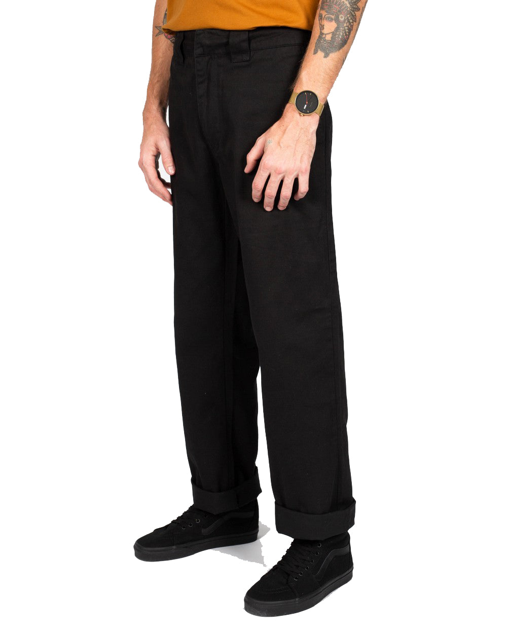 Dickies Medina 874 Mens Pants - Black