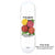 5Boro NYC Flower Seed Multi Deck 8.375