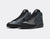 Nike SB Blazer Zoom Mid Edge - Iron Grey/Black/Black