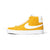 Nike SB Blazer Zoom Mid - University Gold/University Gold/Black/White
