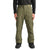 Billabong Outsider Pants Mens - Olive