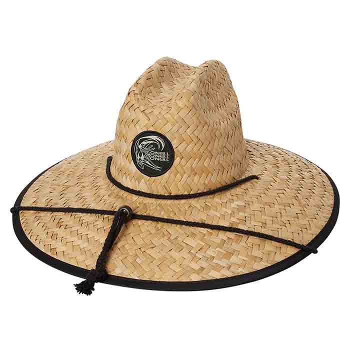 O'Neill Men's lifeguard hat
