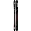 Faction Prodigy 1.0 Skis Mens 2021 - 164