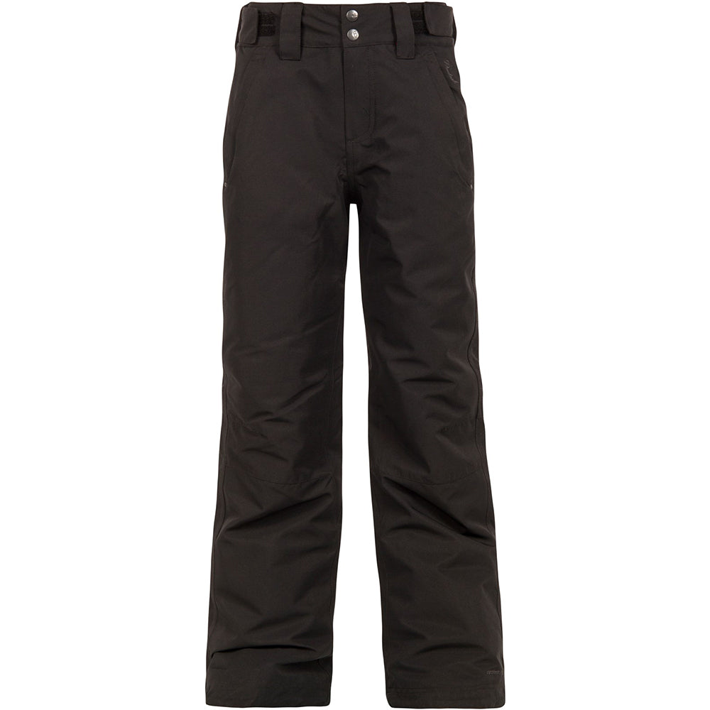 Protest Jackie Pants Girls - True Black