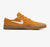 Nike SB Zoom Janoski RM Shoe - Chutney/Chutney/Gum Light Brown/Sail