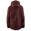 Thirty Two Stash Mens Jacket - Burgundy