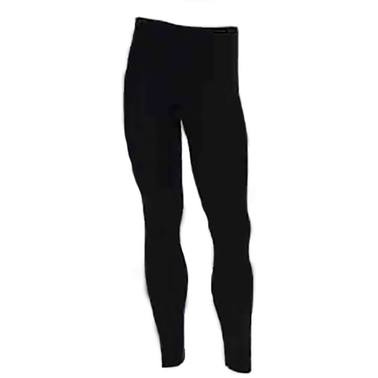 Sherpa Merino Wool Pant - Kids Black