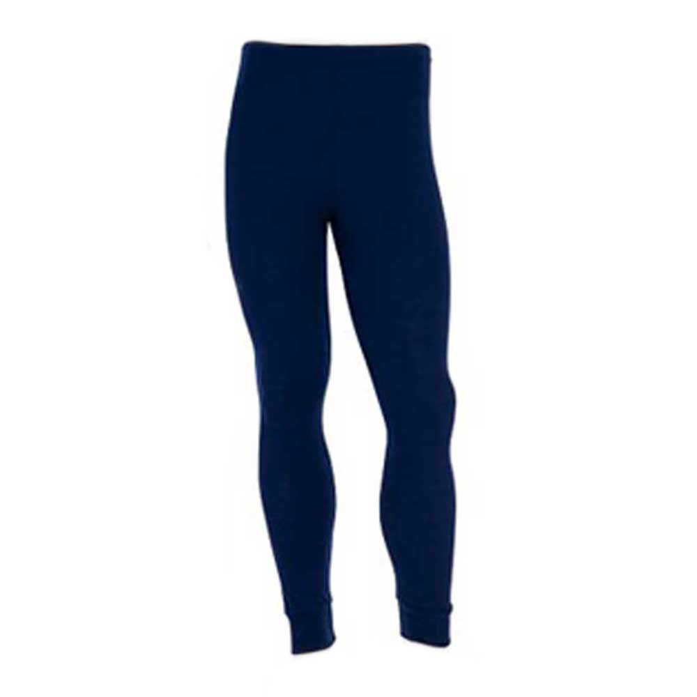 Sherpa Thermal Pants - Unisex Navy