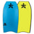Stealth Silencer 40 Bodyboard - Sky Blue