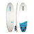 ElNino Diva Softboard 6ft - White - Extra Shipping Fees May Apply
