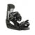 Burton Malavita EST Bindings Mens - Dark Gray