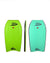 Manta Viper 42 Bodyboard - Lime Green