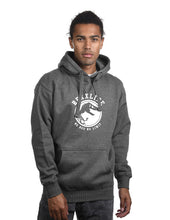 "Load image into Gallery viewer, ""Original Rexx Hoody"""