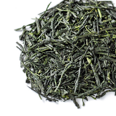"GYOKURO ""PINE BREEZE"""