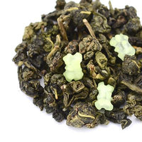 MELON OOLONG