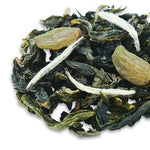 QUEEN'S MUSCAT OOLONG