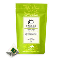 MOMO OOLONG SUPER GRADE