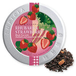 RHUBARB & STRAWBERRY LIMITED DESIGN PACKAGE