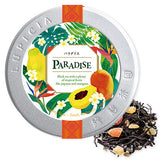 PARADISE LIMITED DESIGN PACKAGE