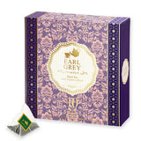 LIMITED DESIGN PACKAGE EARL GREY