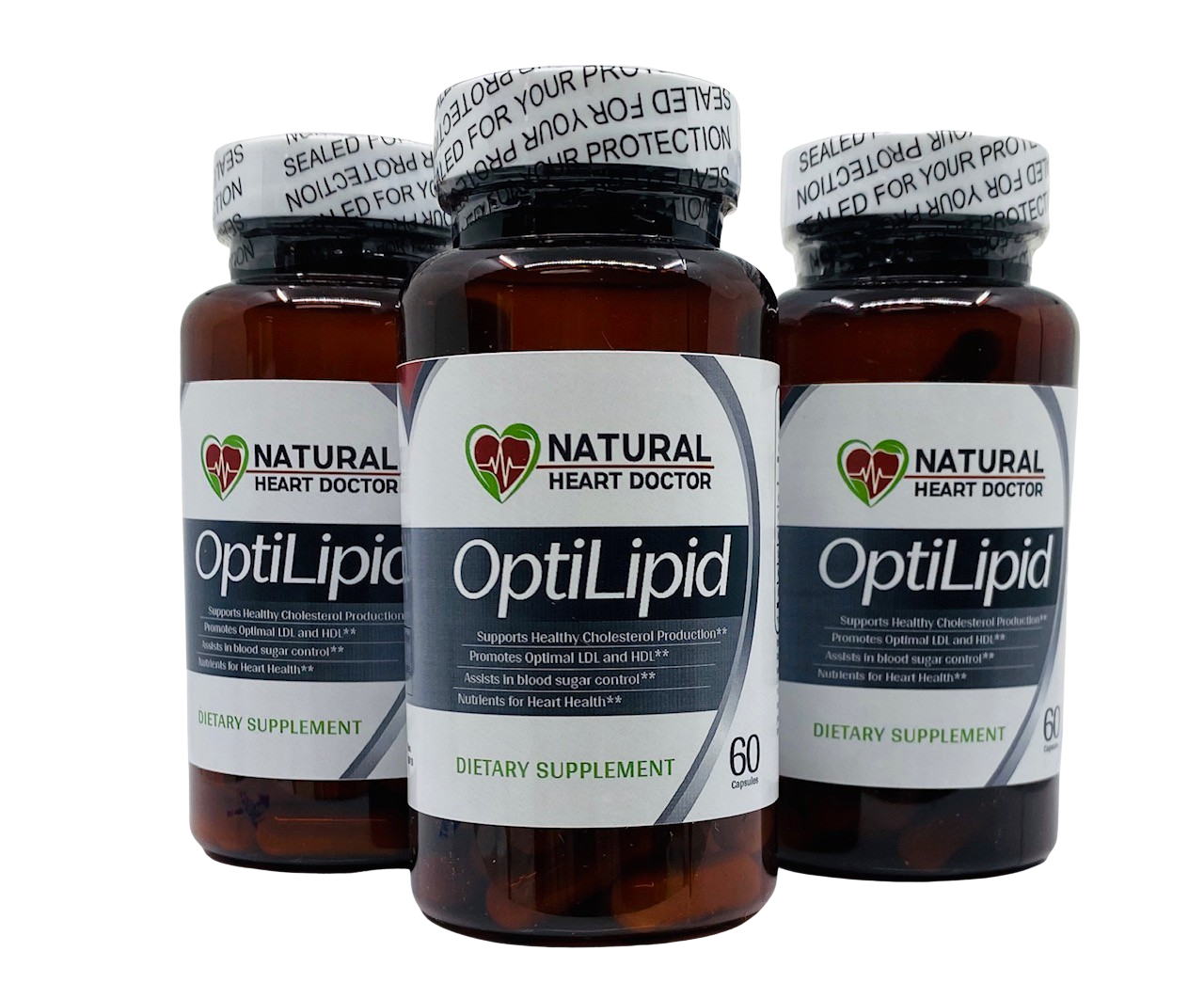 OptiLipid