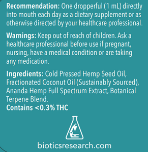 CBD cannabidiol liquid